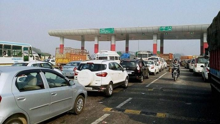 Punjab Makes E-Registration Mandatory for All Incoming Travellers