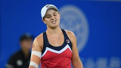 World No. 1 Ashleigh Barty has pulled out of this year's US Open due to concerns over the COVID-19 pandemic.