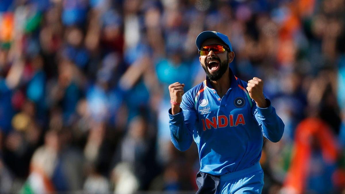 ICC Postpones 2020 T20 World Cup, Window Open For IPL 13