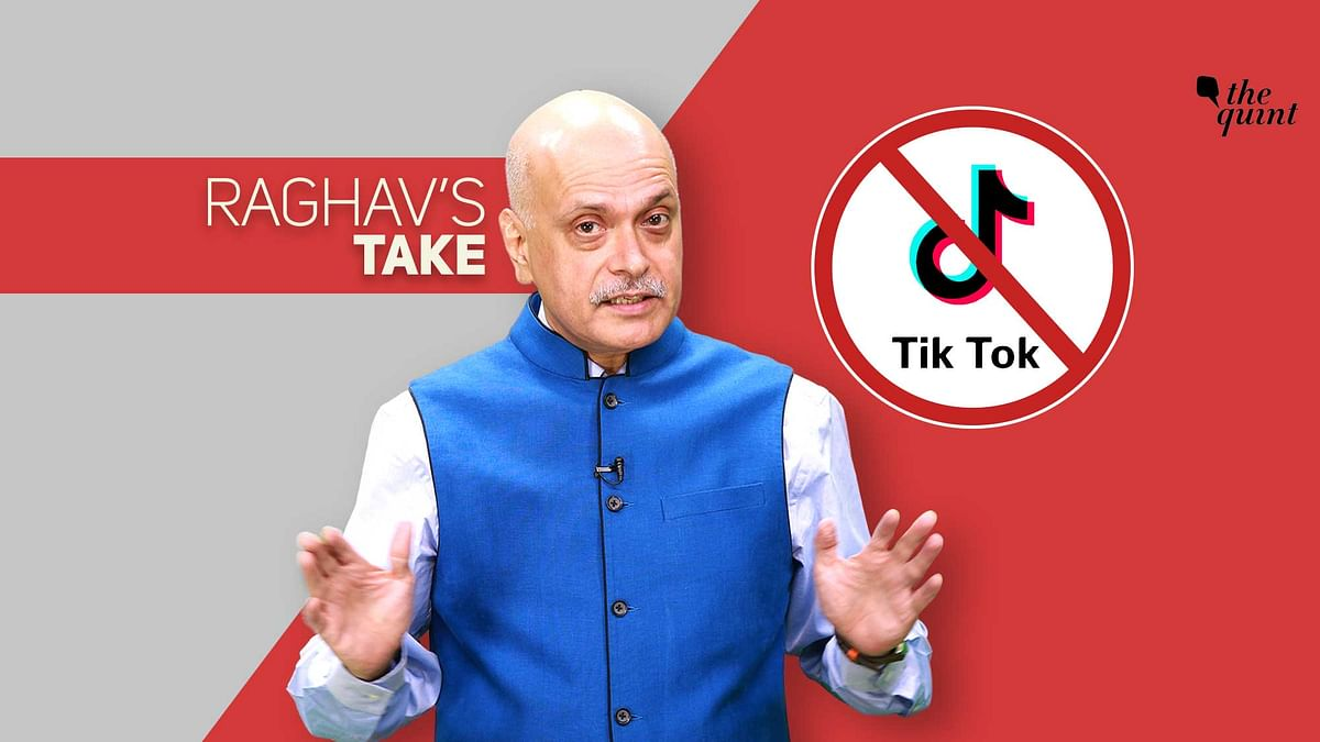 Why Modi Says 'Beat TikTok' But IAS Officers Say 'Won't Happen'