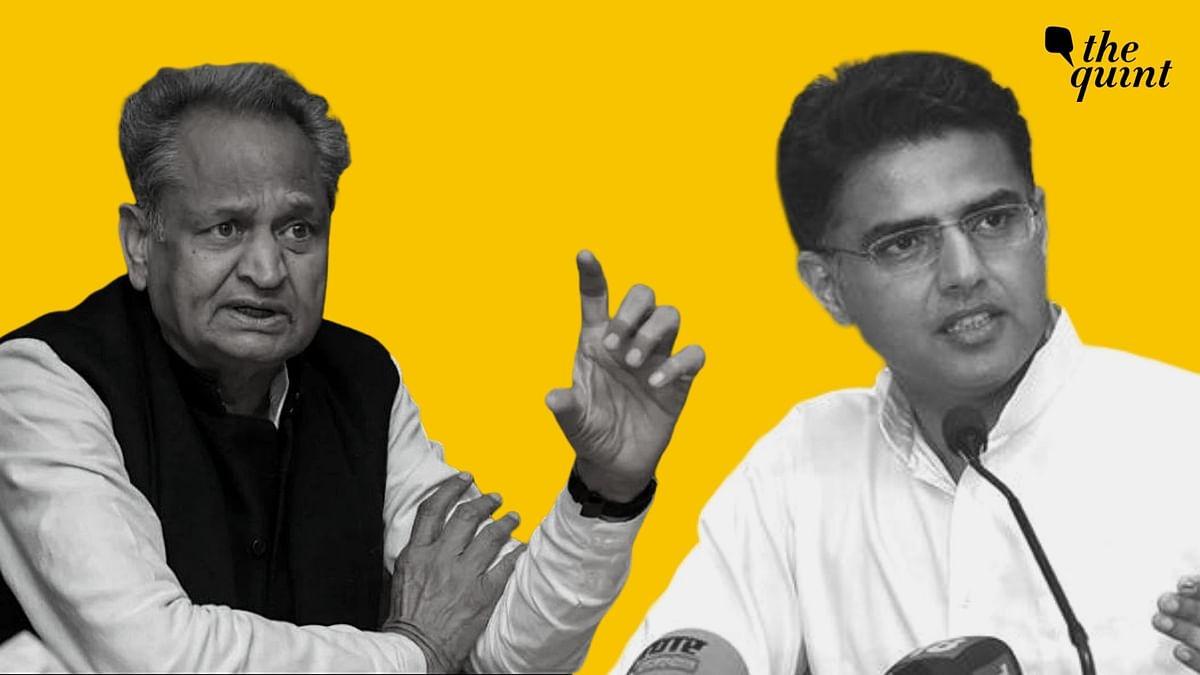 Resort Politics Begins in Rajasthan: What Next for Gehlot & Pilot?