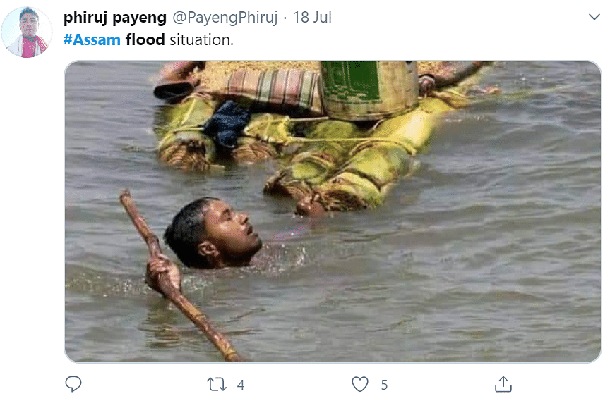"An archived version of the tweet can be found <a href=""http://archive.is/vCBNR"">here</a>."