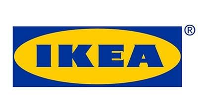 IKEA to be Temporarily Closed in Hyd Amid Rising COVID-19 Cases