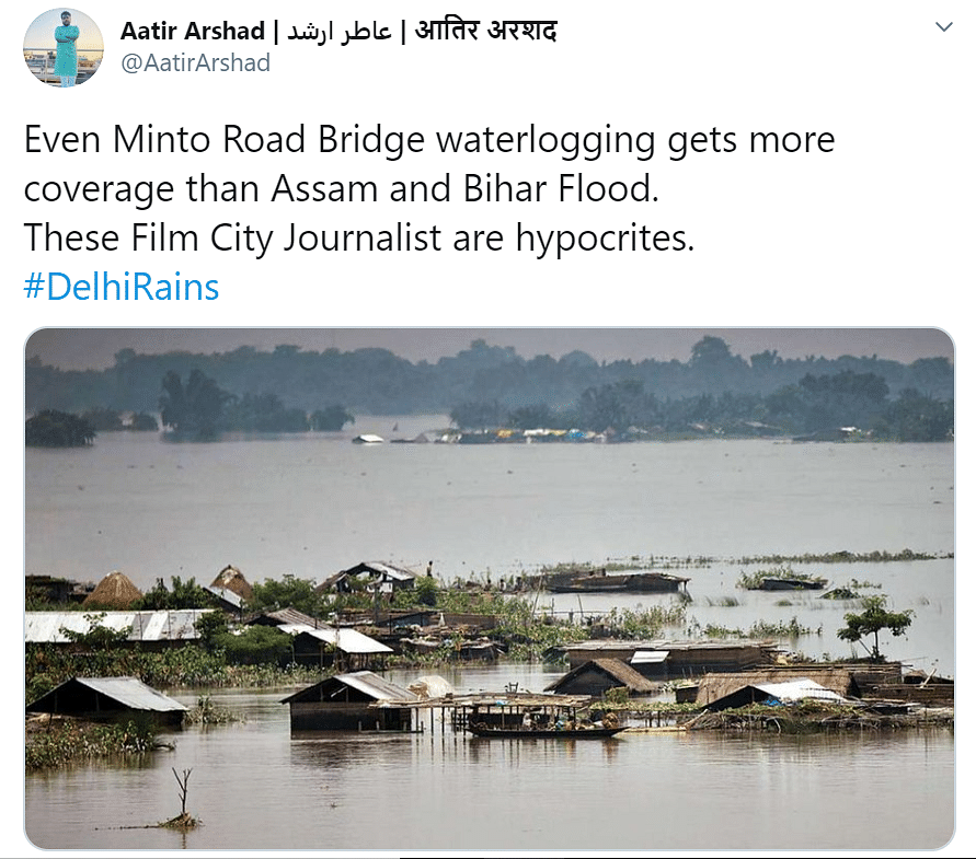 "An archived version of the tweet can be found <a href=""http://archive.is/lNrPD"">here</a>."