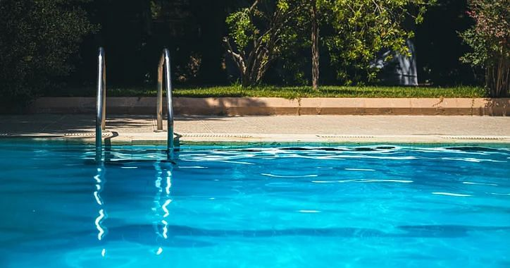 Swimming Pool Trends You Can Rely On