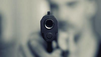 CRPF Officer Kills Self After Shooting Senior Dead in Delhi