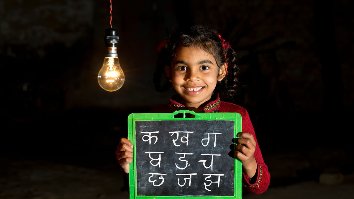 The NEP 2020 has suggested emphasis on mother tongue till class 5 and recommended its use beyond class 8.
