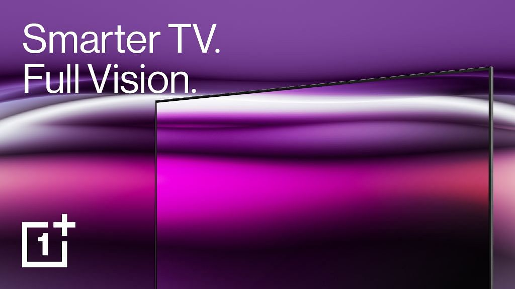 According to reports, the TVs may come in 32-inch, 43-inch and 55-inch sizes