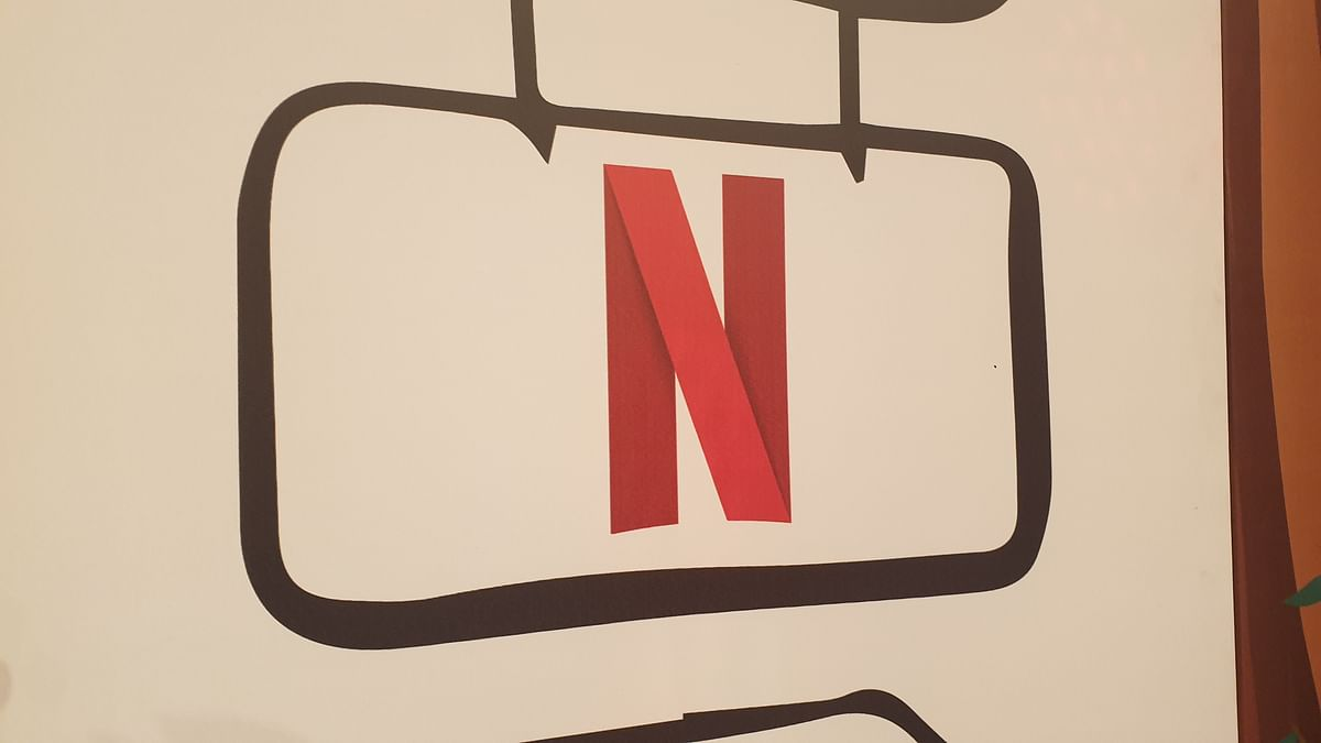 Netflix Testing New Plan at Rs 349 for Mobile Users In India
