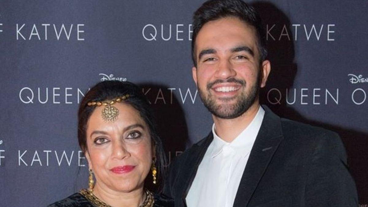 Mira Nair's Son, Zohran Mamdani, Wins Seat in NY State Assembly