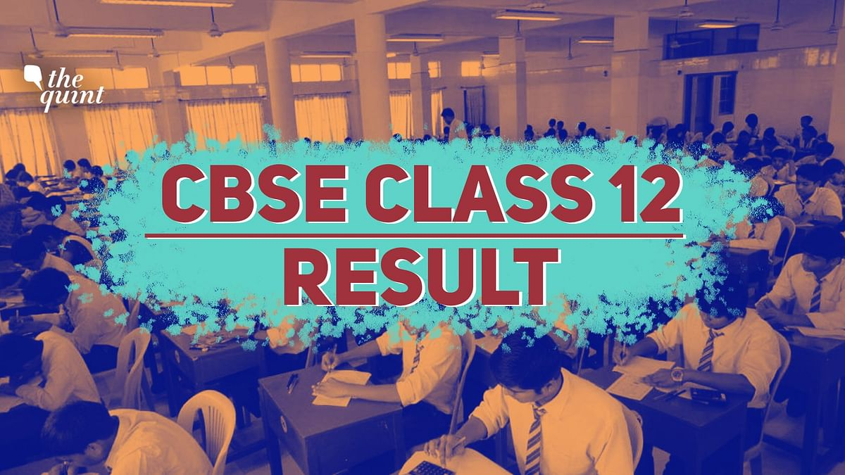 FAQ: How CBSE Calculated Marks & When Will Optional Exams be Held?