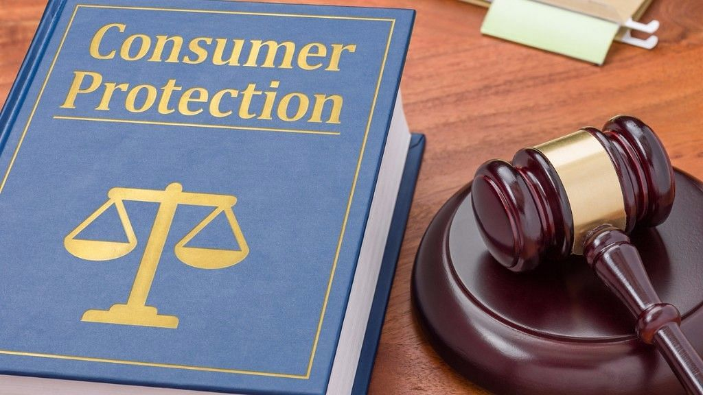 How The New Consumer Protection Act Empowers Consumers