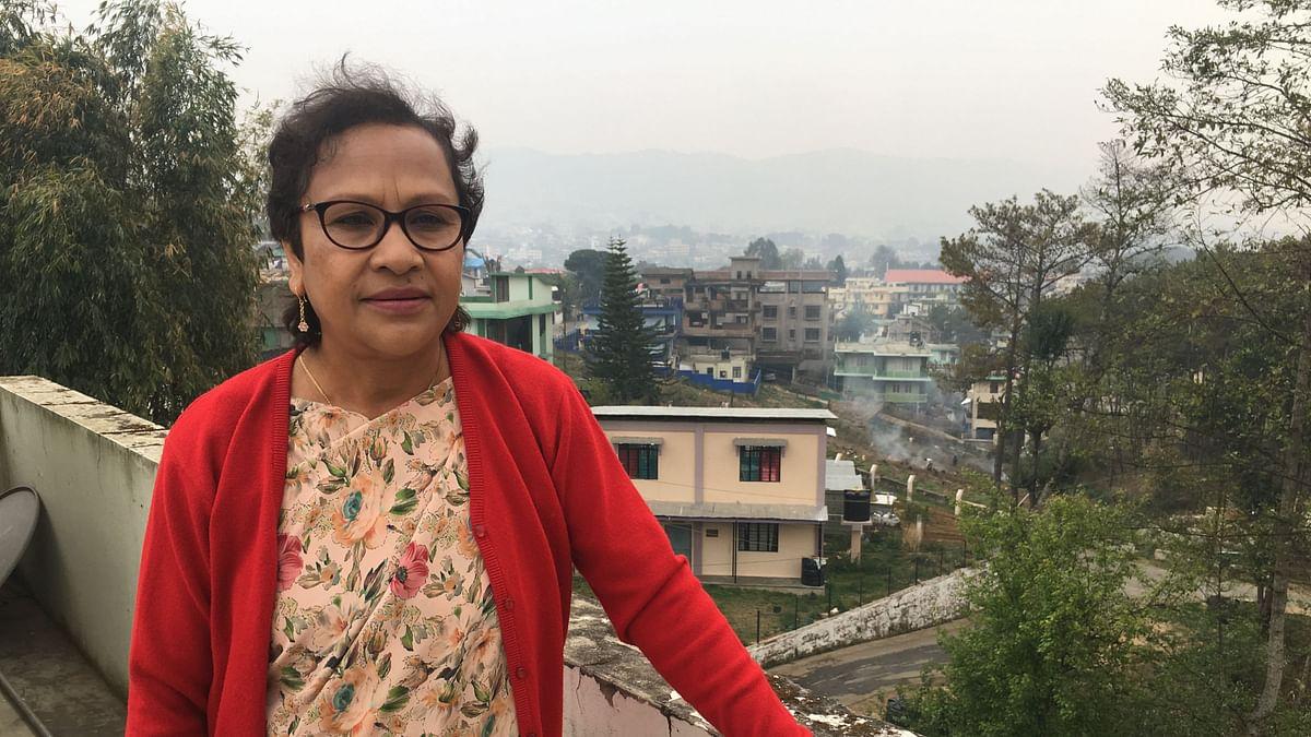 Meghalaya HC Refuses To Quash Case Against Journo For  FB Post