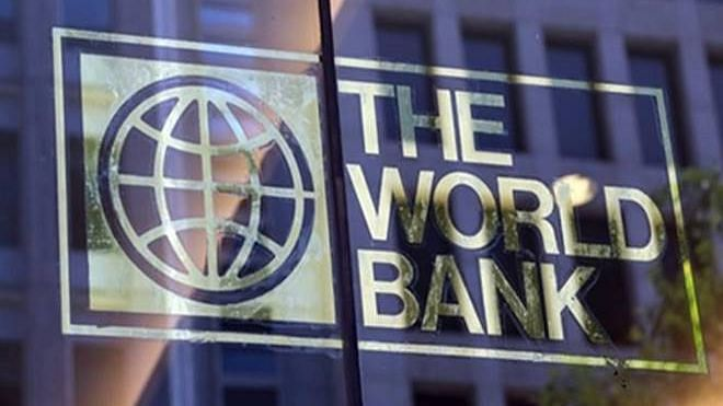 World Bank, Govt of India Sign $750 Mn Agreement to Help MSMEs