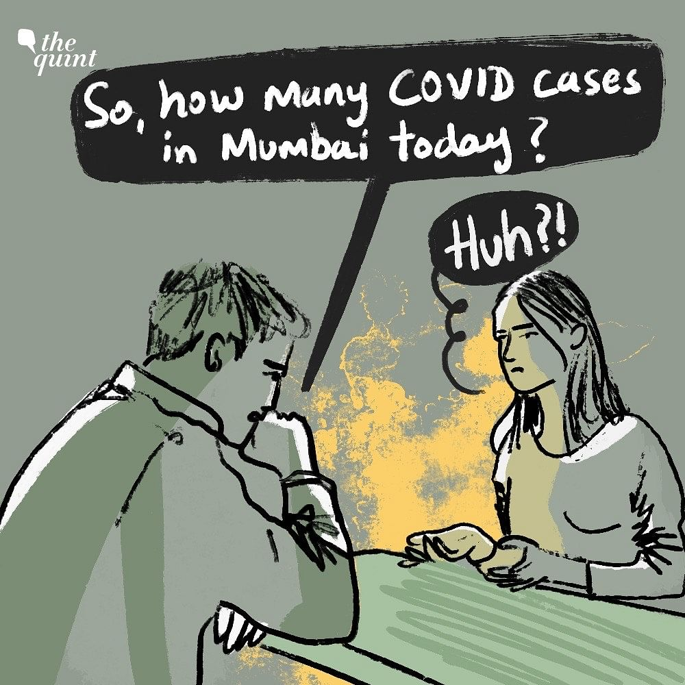 Matchmaking Amid COVID: How Marriages Are Being 'Arranged' Online