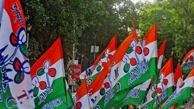 Before Bengal Elections, Does TMC Need To Revamp Its Middle Order?