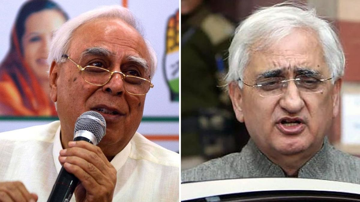 'Constitutional Impasse': Ex-Law Ministers Write to Rajasthan Guv