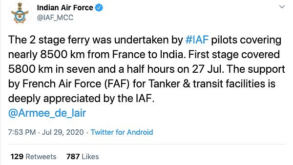 "<a href=""https://twitter.com/IAF_MCC/status/1288480243666149382"">https://twitter.com/IAF_MCC/status/1288480243666149382</a>"