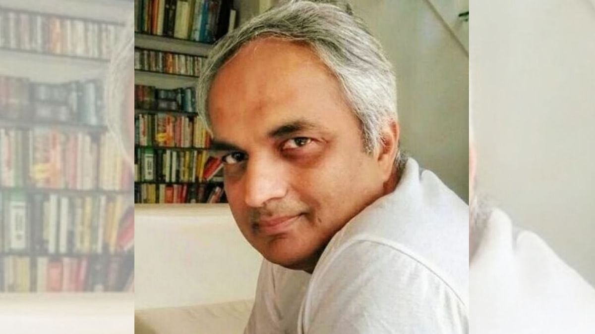 HC Lifts Gag Order on Harassment Allegations Against Mahesh Murthy