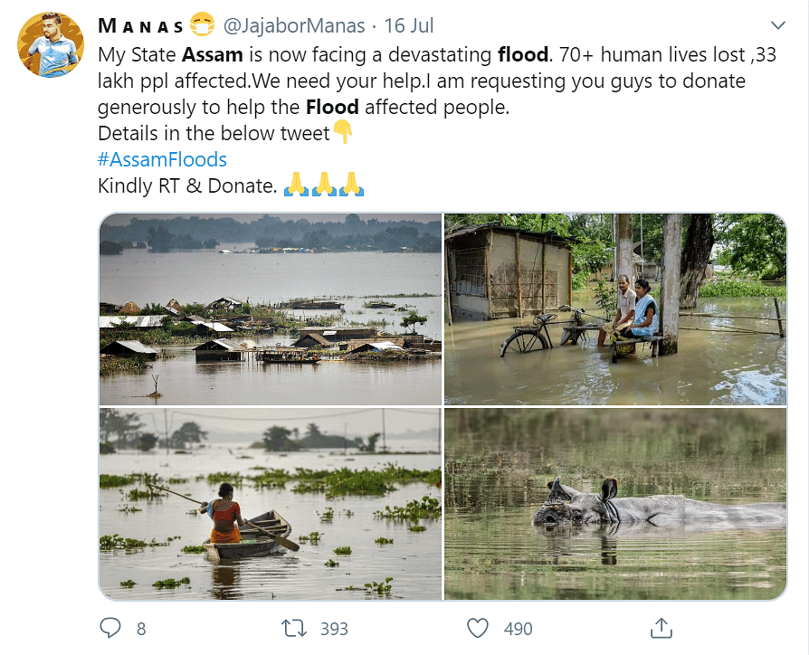 "An archived version of the tweet can be found <a href=""http://archive.is/oMW35"">here</a>."