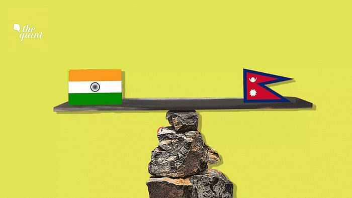 China Influencing Nepal & Oli 'Holding On': What Should India Do?
