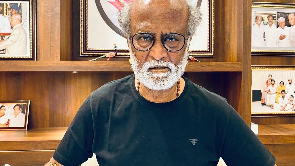 Nothing Alarming in Rajinikanth's Reports, Discharge Decision Soon