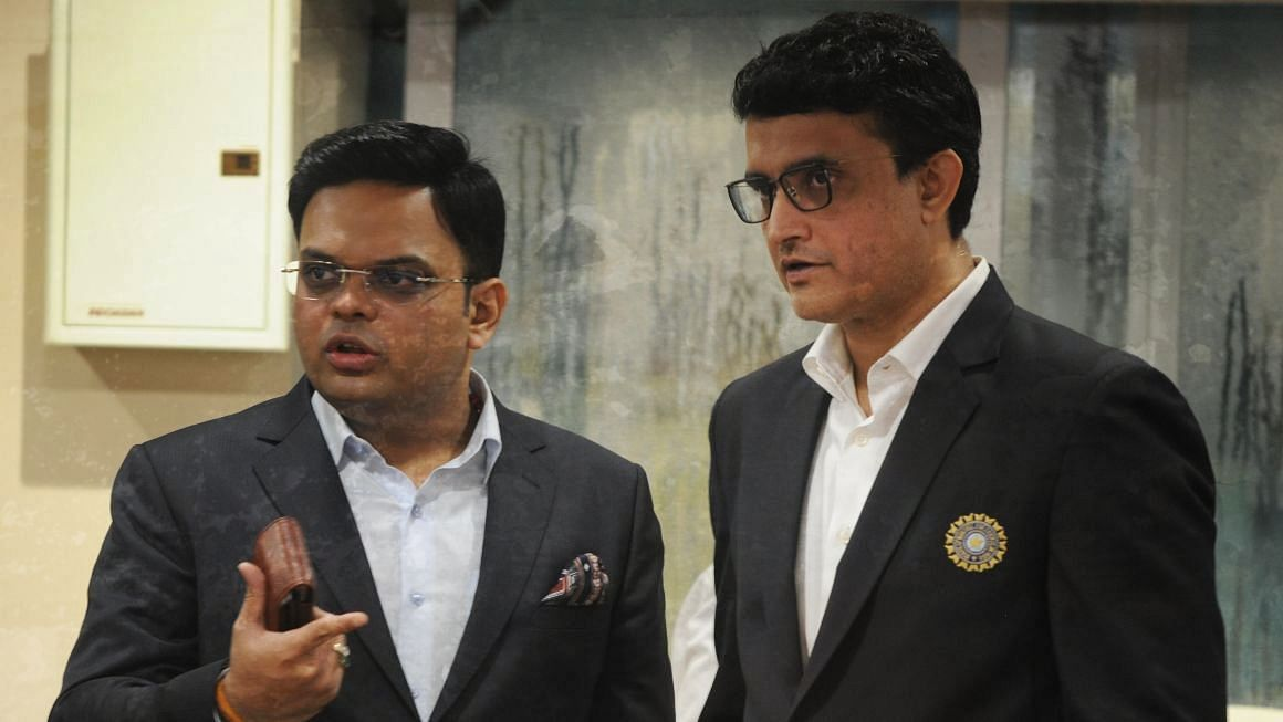Explained: Why Ganguly & Shah Remain at BCCI Despite Tenure's End
