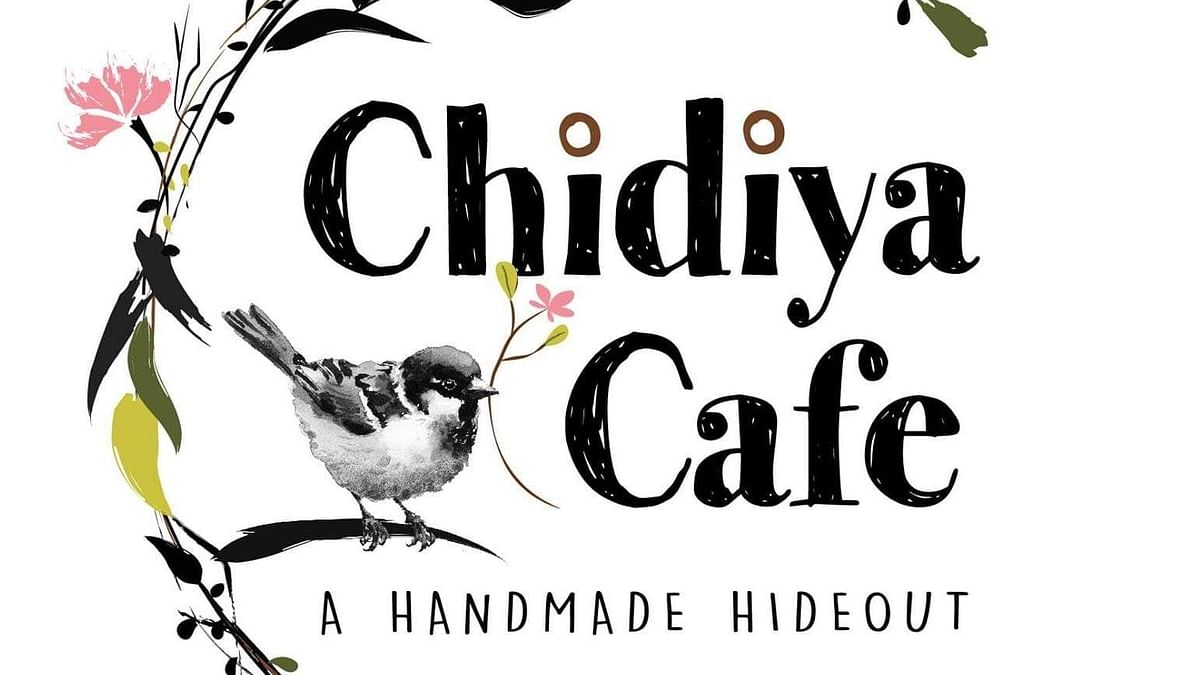 COVID-19  Good News: Local Cafe in U'Khand Offer Refuge to Family