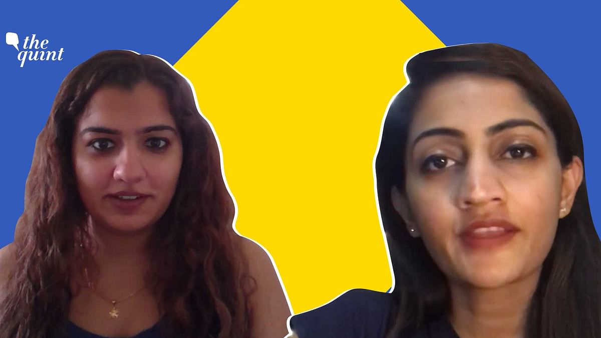 Meet The Women Who Got Shaadi.com To Remove The Skin Tone Filter