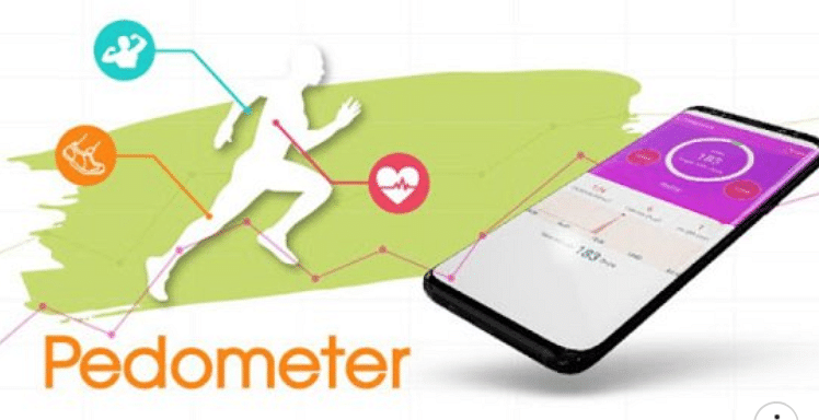 A viral message falsely claimed that an app can help in measuring the oxygen levels.