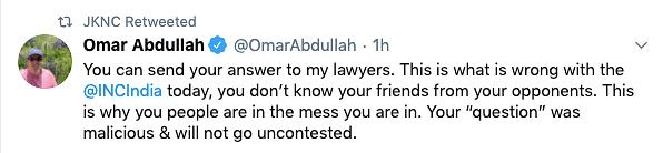 "<a href=""https://twitter.com/OmarAbdullah/status/1285210771492765698"">https://twitter.com/OmarAbdullah/status/1285210771492765698</a>"