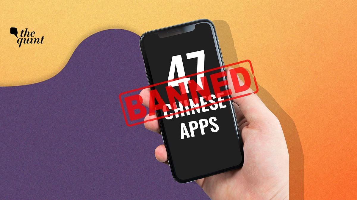 India Bans 47 China Apps, List May Include PUBG Mobile: Report