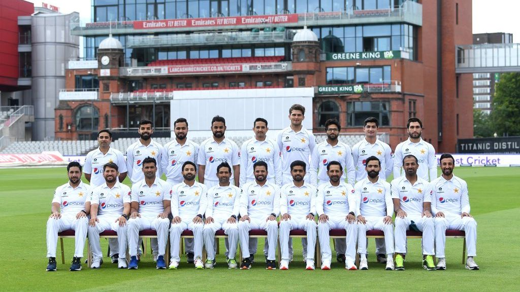 Eng vs Pak 1st Test Day 3 LIVE: How to Watch Cricket Match Online?