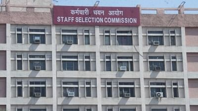 SSC 2020 JE and Steno Grade C, D Notification to Be Released Today