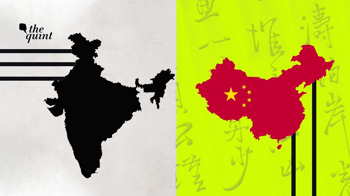 MHRD has reportedly asked asked Chinese language teaching institutes to submit a report on activities undertaken.