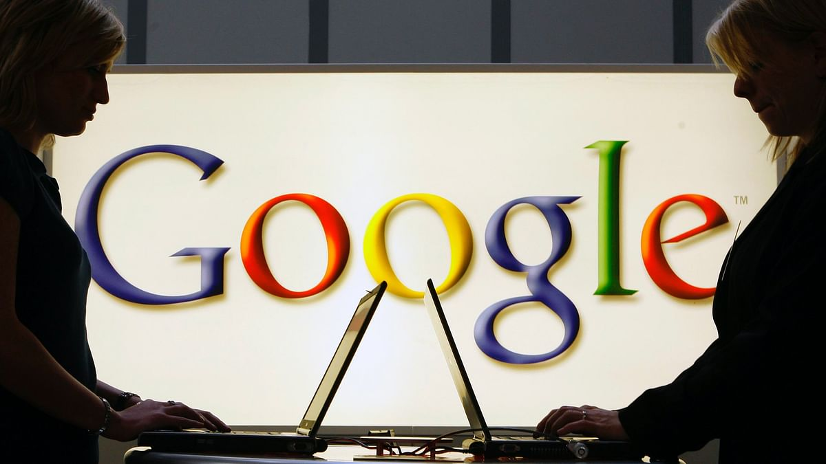 Google Launches Kormo App in India to Help People Find Jobs