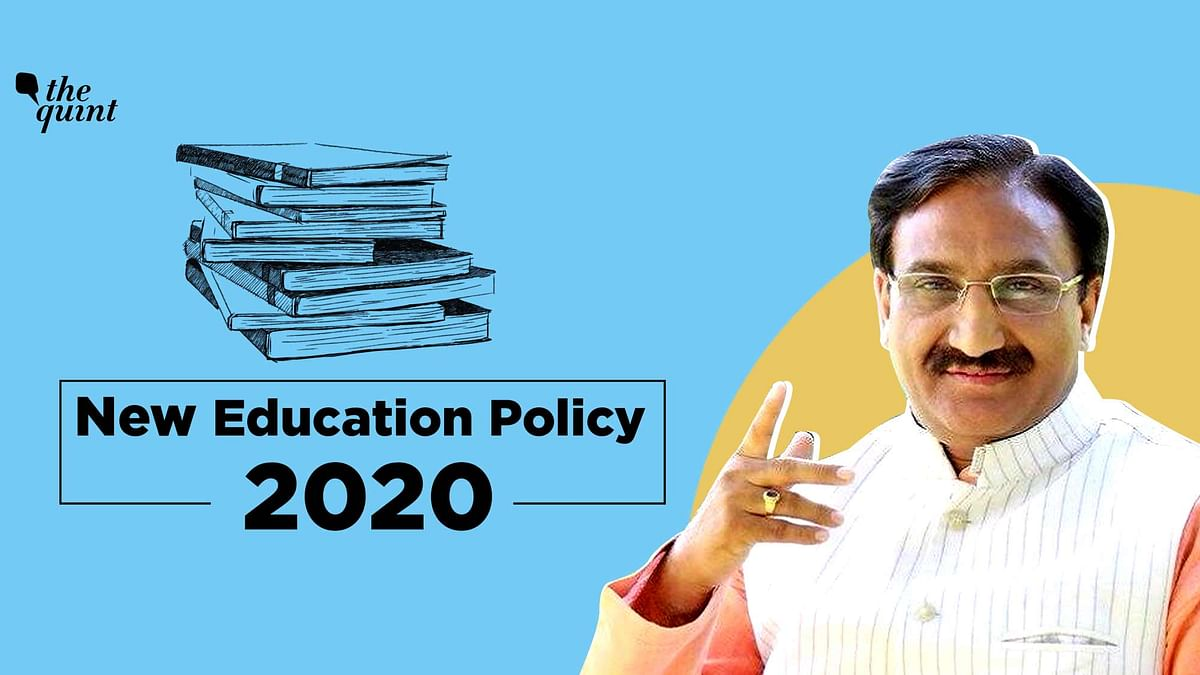 Won't Impose Any Language on States: Education Minister on NEP