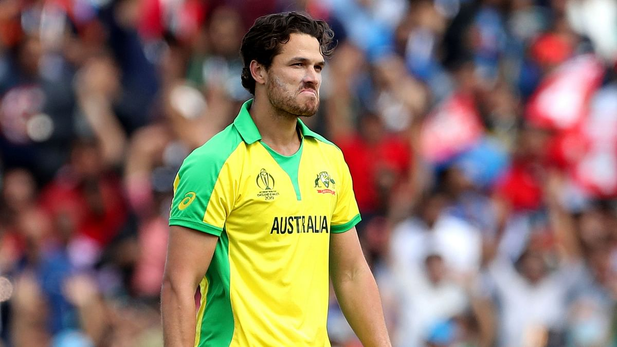 Australia's Nathan Coulter-Nile is expected to be the only Mumbai Indians player likely to reach late for the IPL.