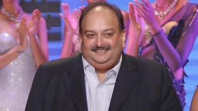 PNB Case: ED Attaches Mehul Choksi's Assets Worth Rs 14.5 Crore