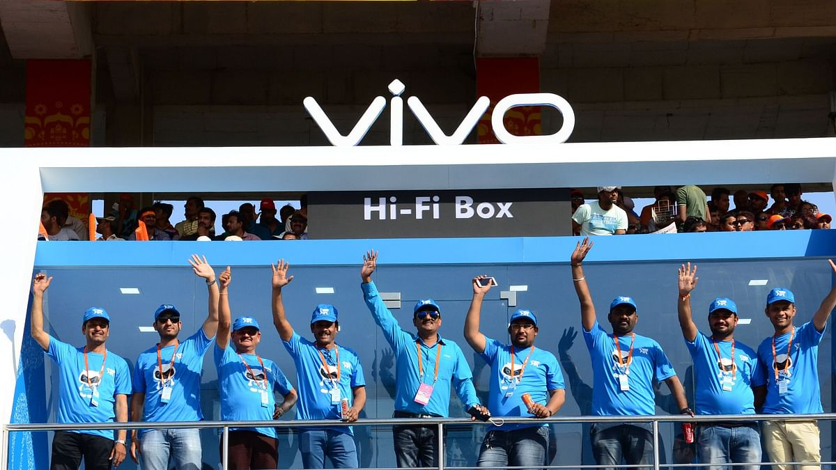 Amazon, Unacademy, Jio – Who Could Likely Replace Vivo This IPL?
