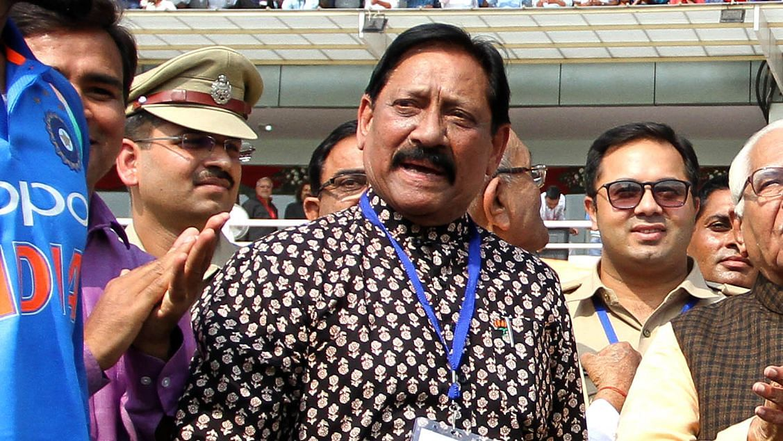 Remembering Chetan Chauhan, The Man Gavaskar Called 'Master'