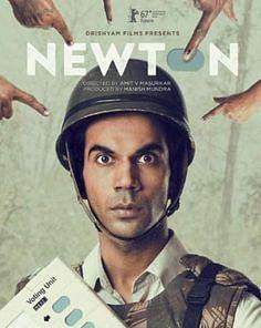 'Newton' to 'Gunjan Saxena', 7 Films That Redefine 'Patriotism'