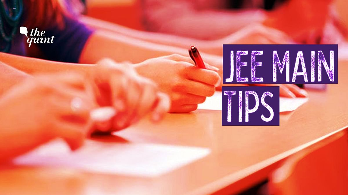 FAQ: How Many Questions Should I Attempt in JEE To Get Into NIT?