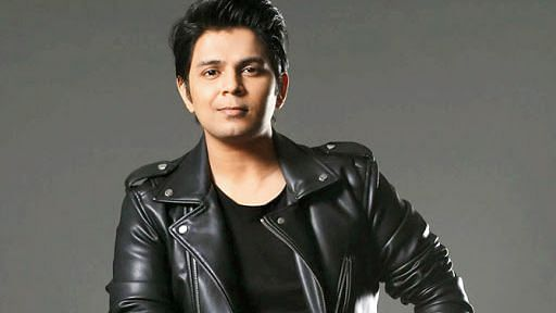 Ankit Tiwari will come up with his version of the song.