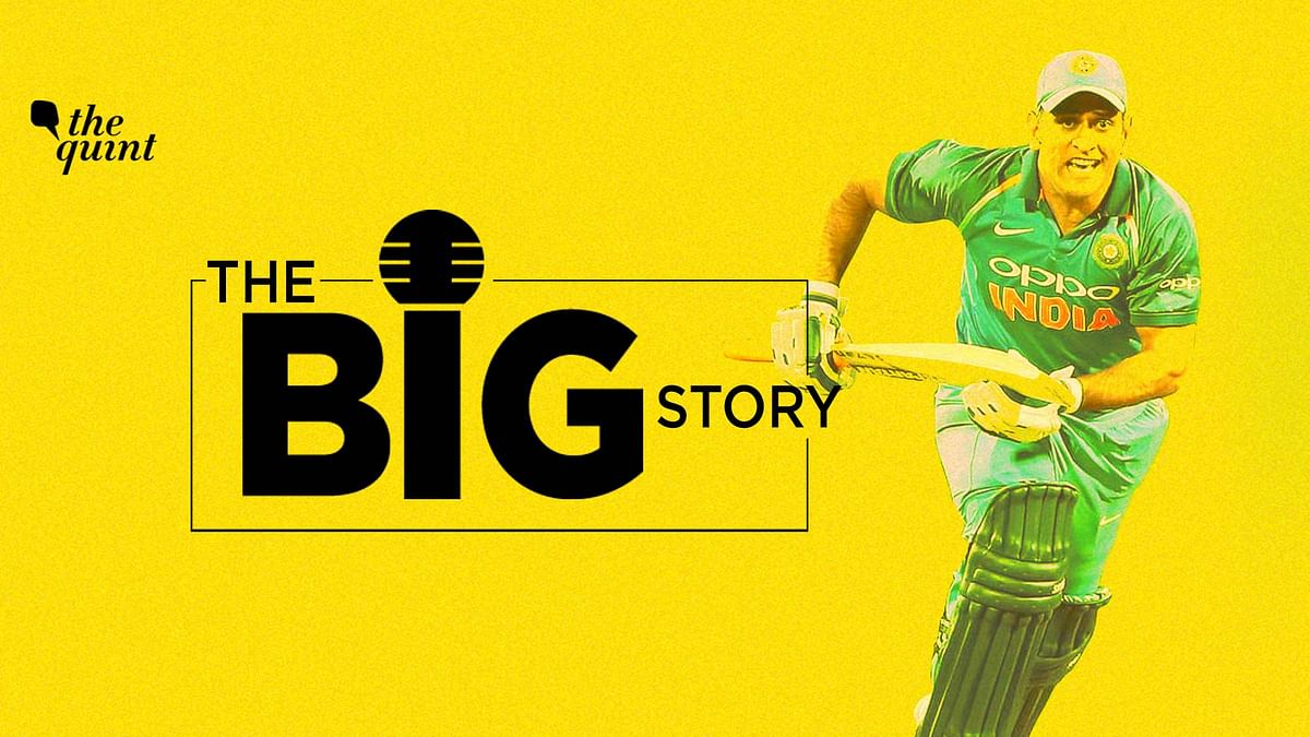 MS Dhoni: The Ever Elusive Man Behind the Legendary Cricketer