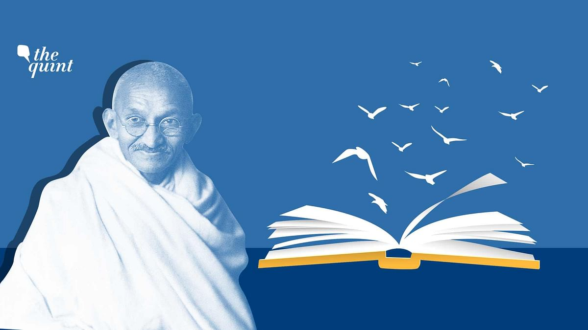 "NEP 2020 does not name the Mahatma even once. However, the resemblance with his ""Nai Talim"" is unmissable."