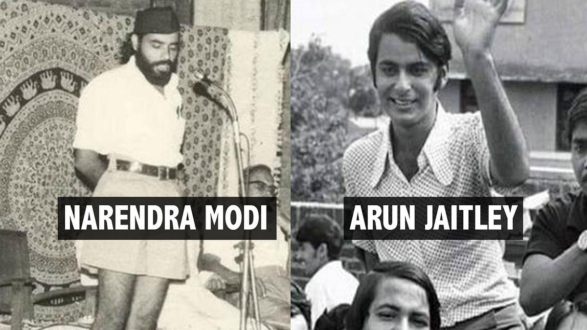 Jamia, JNU, AMU – Top Universities, Top in Protests: Let's Applaud