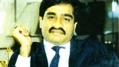 Pakistan Rubbishes Reports of Having Admitted to Dawood's Presence