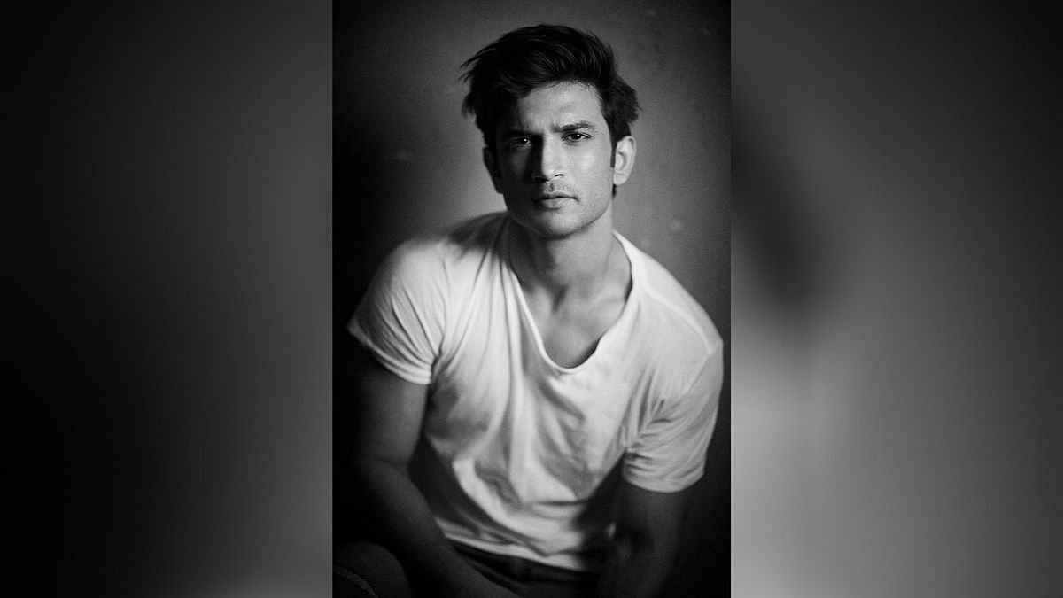 The investigation into Sushant Singh Rajput's death is now being conducted by the CBI.
