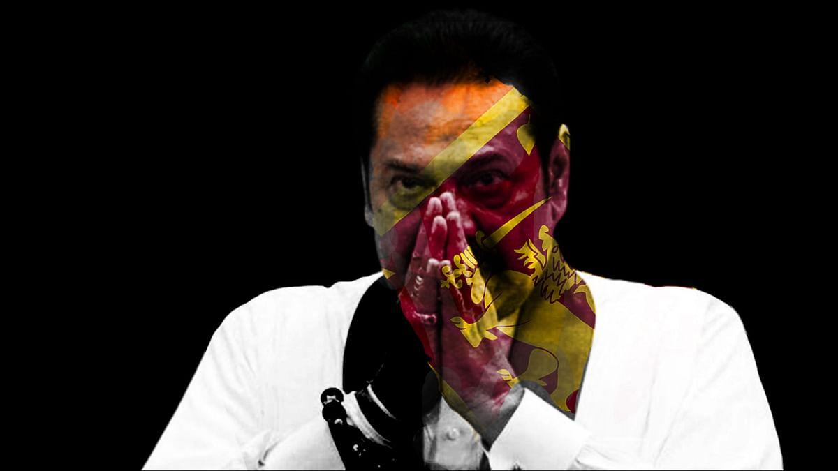 How Does Mahinda Rajapaksa's Return Impact India-Lanka Ties?